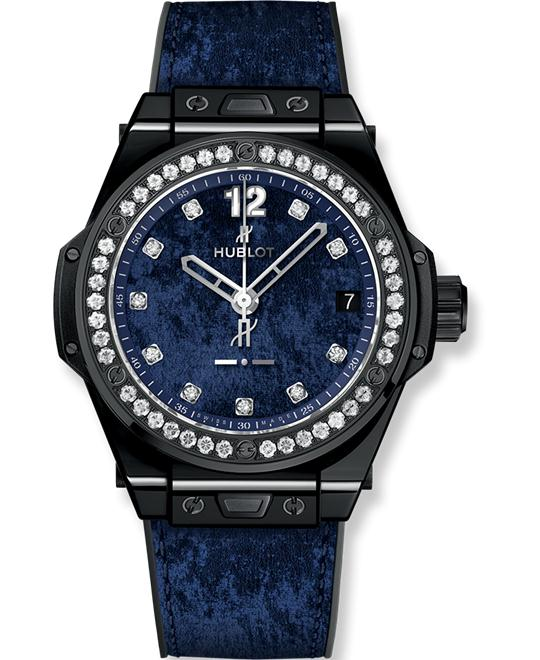 Hublot Big Bang 465.CS.277J.NR.1204.ITI17 One Click Limited 39