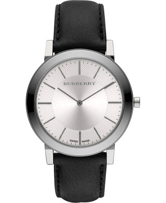 Burberry Slim BU2350 Mens Watch 40MM