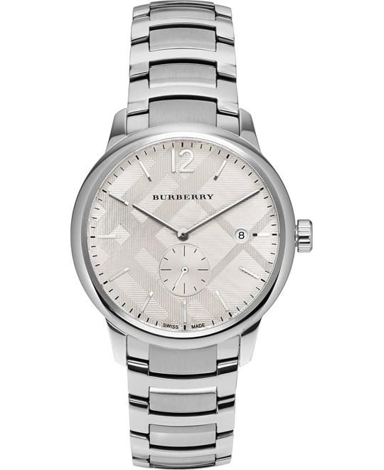 Burberry The Classic Watch 40mm