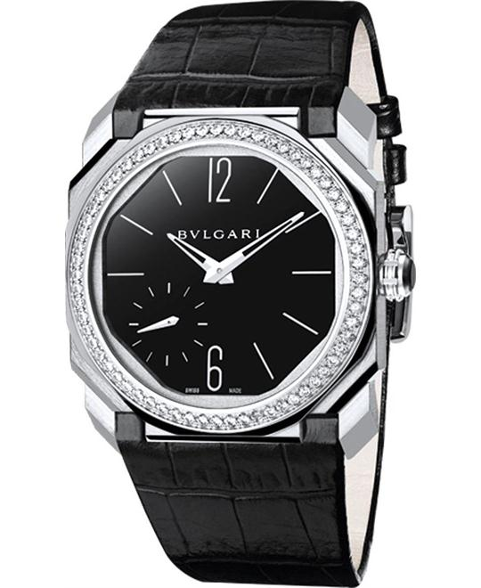 đồng hồ BVLGARI OCTO FINISSIMO 102373 BGO40PDLXT 40MM