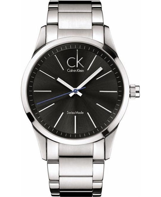 Calvin Klein - CK Watches Bold -41mm