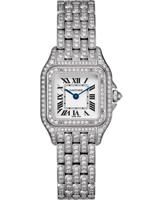 đồng hồ Cartier HPI01129 Panthère de Cartier 30x22mm