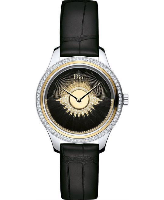 Christian Dior Grand Bal CD153B2BA001_0000 Watch 36mm