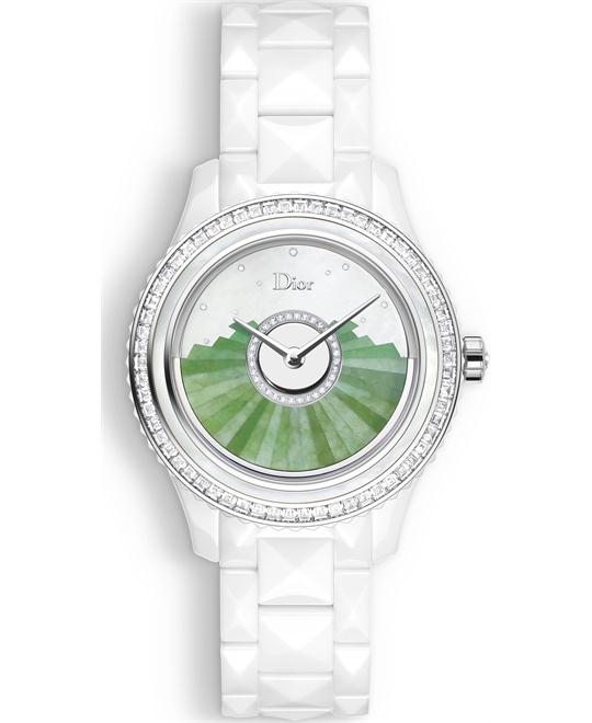 Christian Dior VIII Grand Bal CD124BF2C002 38mm