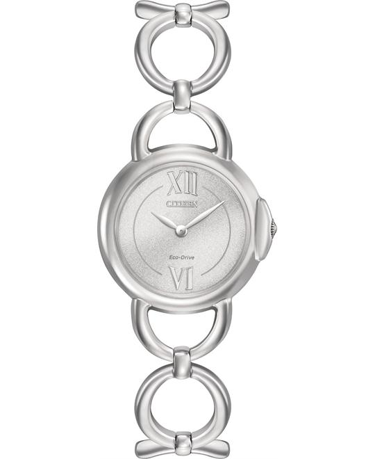 CITIZEN Jolie Ladies Watch 27mm