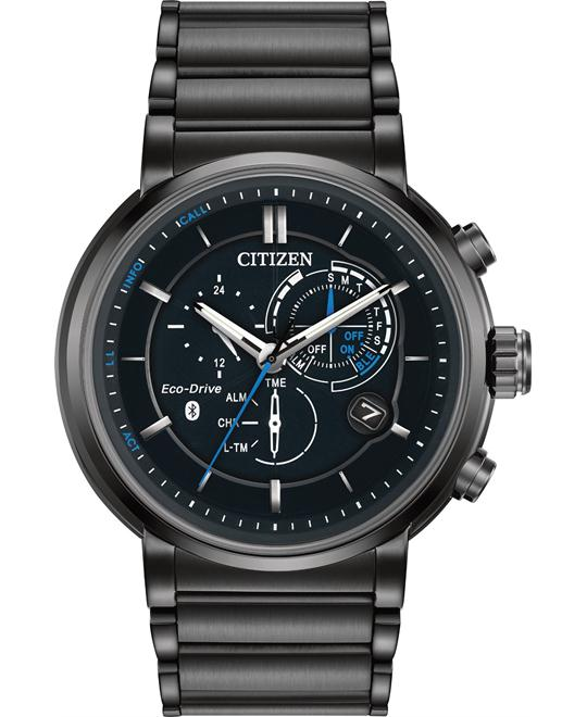 CITIZEN Proximity Perpetual Men's Watch 46mm