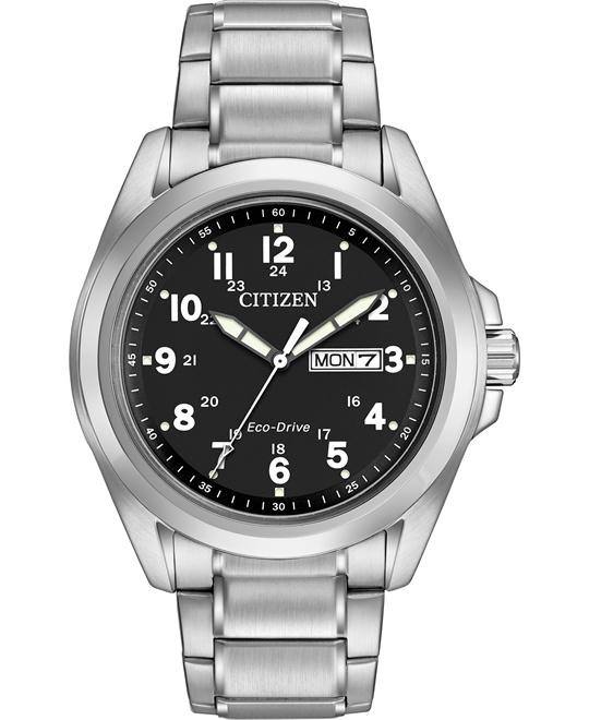 CITIZEN Sport Men's Watch 43mm