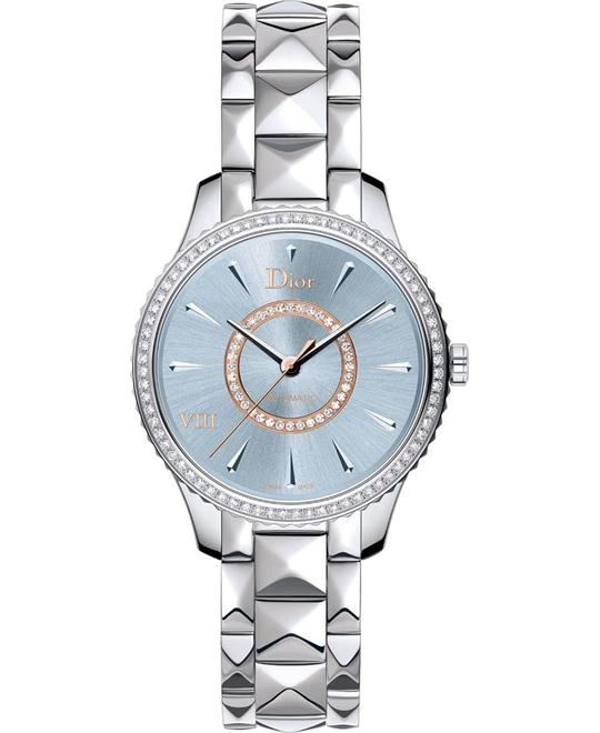 DIOR MONTAIGNE CD153510M001 Automatic 36mm