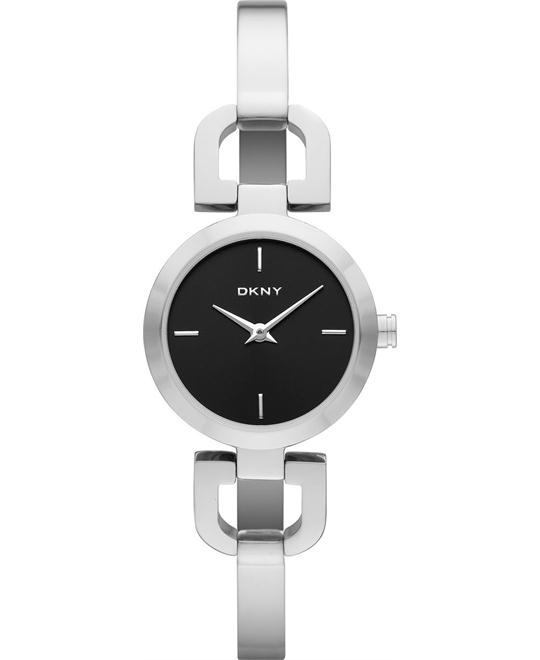DKNY Watch, Women's 24mm