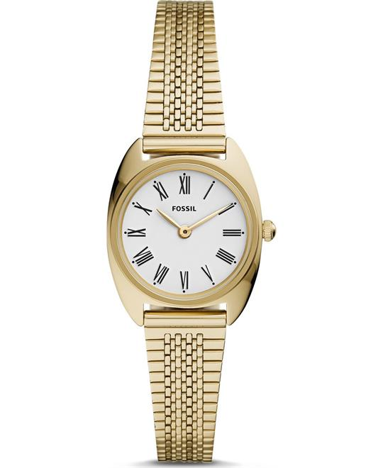 Fossil Jude Mini Watch 26mm