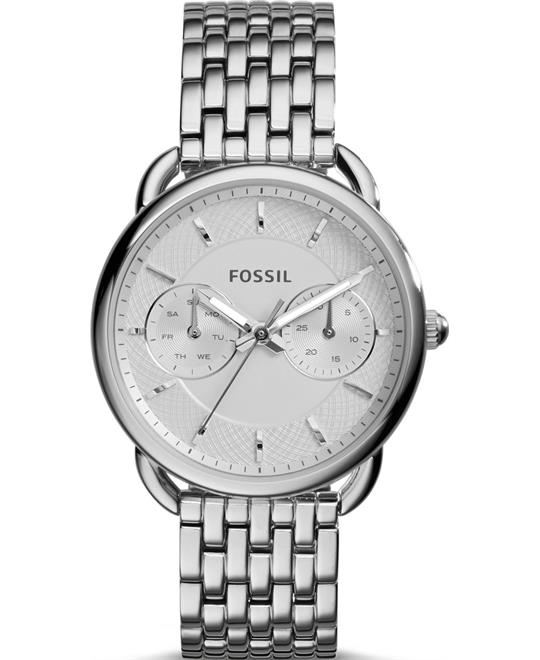 Fossil Tailor Multi-Function Ladies Watch 35mm