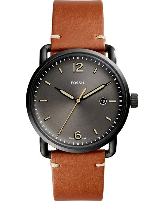 Fossil THE COMMUTER WATCH 42mm
