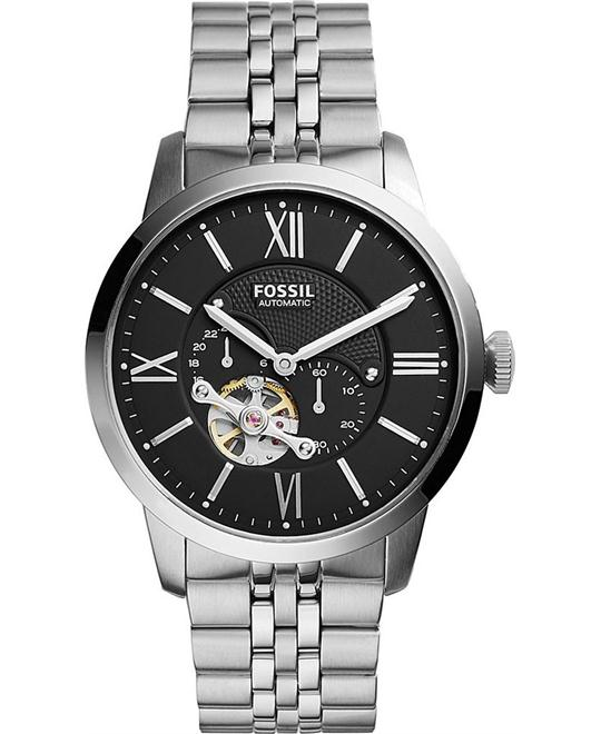 FOSSIL Townsman Automatic Men's Watch 44mm