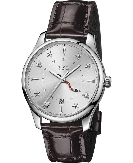 đồng hồ Gucci G-Timeless Men's Watch 40mm