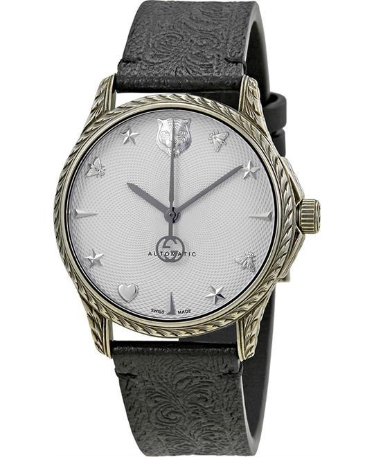 đồng hồ Gucci Le Marché Des Merveilles 38mm