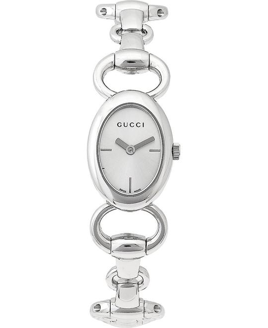 Gucci Tornabuoni  Women's Watch 20mm