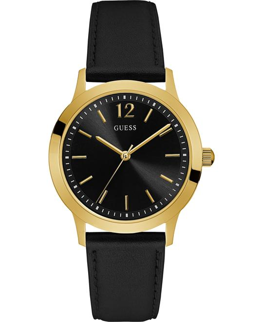 GUESS Unisex Watch 39mm