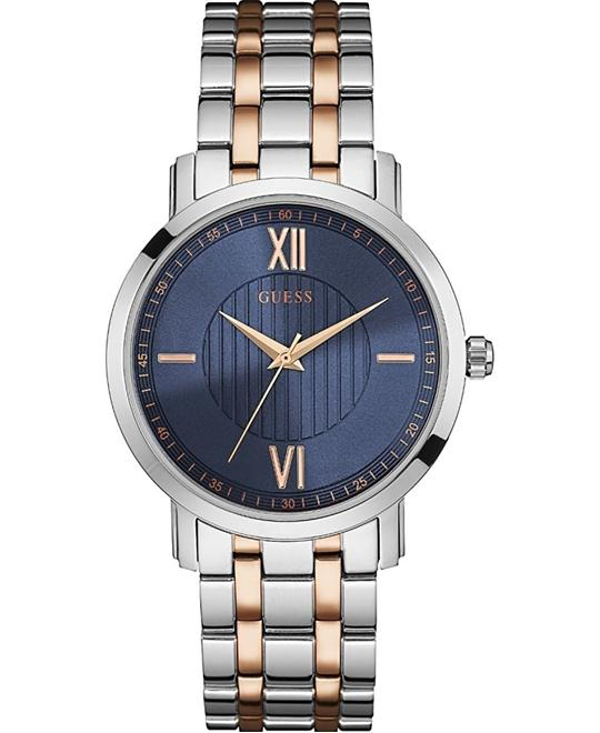 đồng hồ GUESS- VP Men's watches 40mm