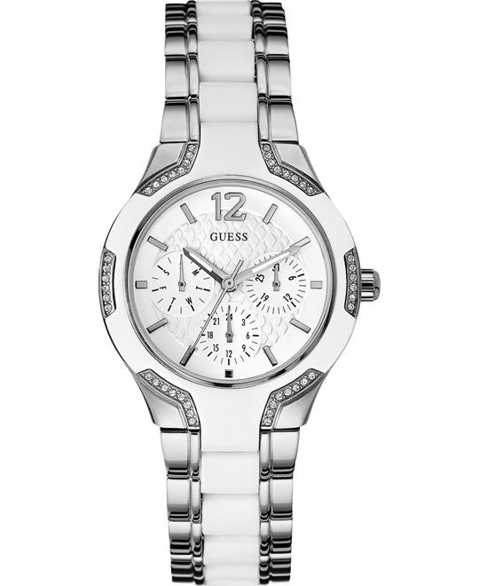 GUESS Multi-Function Women's Watch 36mm