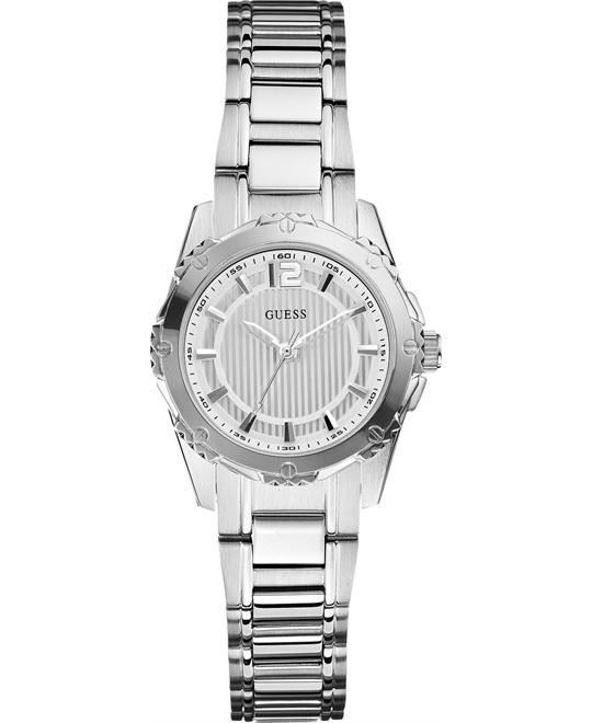 GUESS Petite Women's Watch 41mm