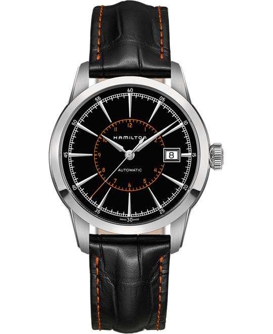 Hamilton American Classic Automatic Watch 39mm