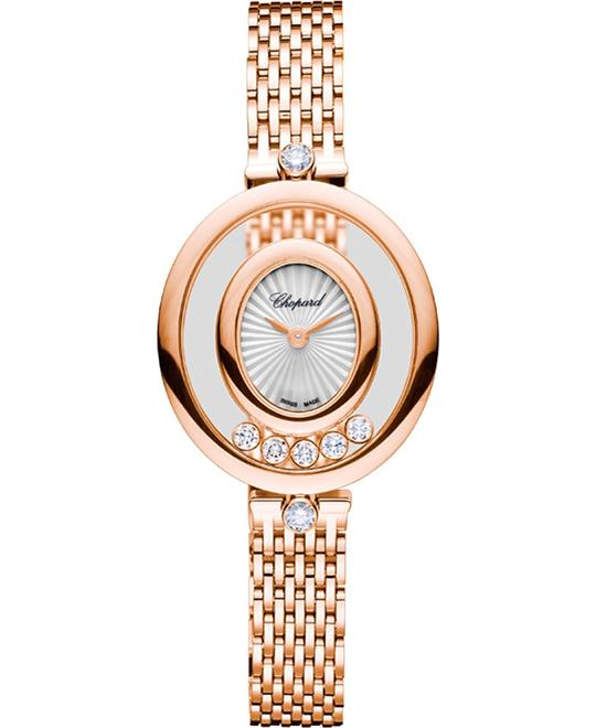 Chopard Happy Diamonds 209421-5001 Icons 28.8x25.8