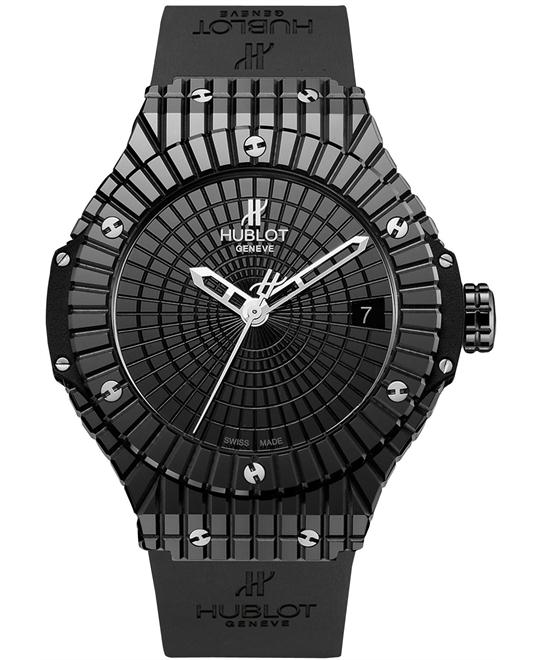 Hublot Big Bang Caviar Ceramic 346.CX.1800.BR 41mm