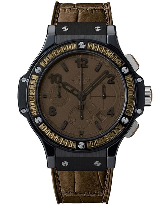 Hublot Big Bang Tutti Frutti 342.CC.5490.LR.1916 41mm