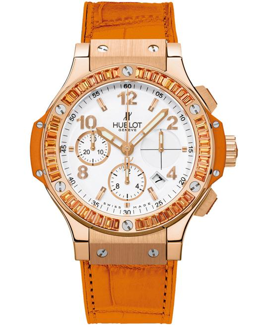 Hublot Big Bang Tutti Frutti 341.PO.2010.LR.1906 41mm