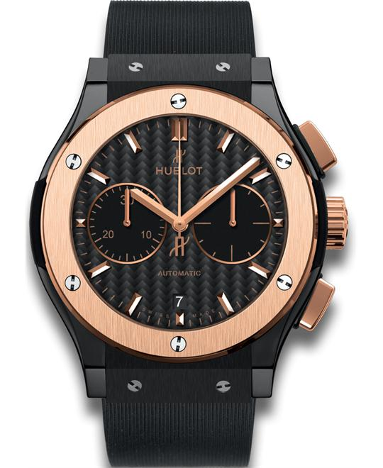 Hublot Classic Fusion Chronograph 521.CO.1781.RX 45mm