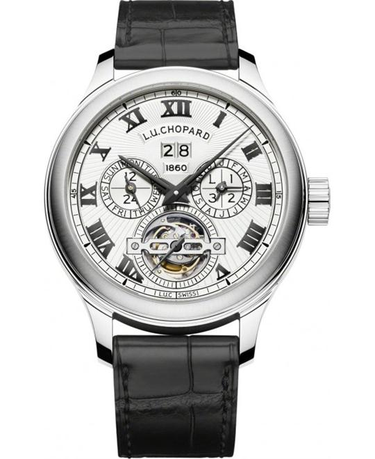 L.U.C 150 ALL-IN-ONE 161925-1001 LIMITED EDITION 46