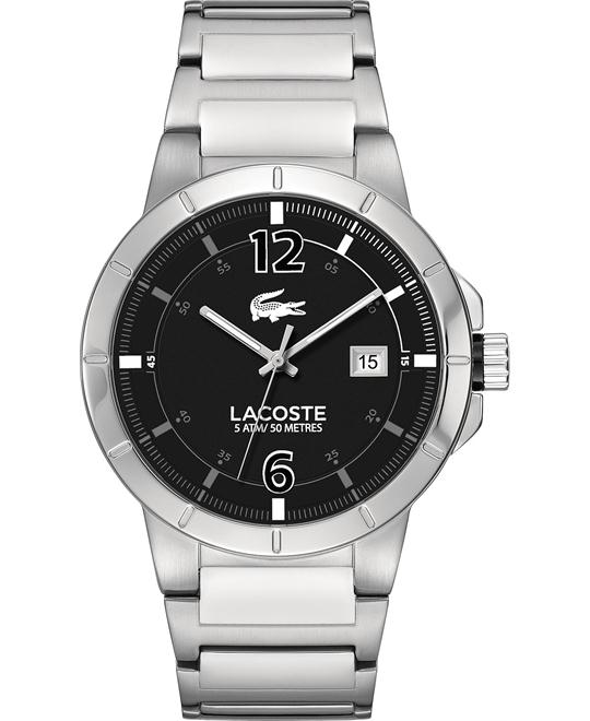 Lacoste Men's Darwin Watch 44mm