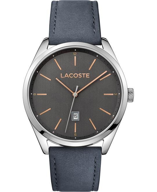 Lacoste SAN DIEGO WATCH 44MM