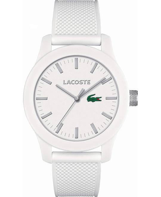 Lacoste TR90 Men's Watch 42mm