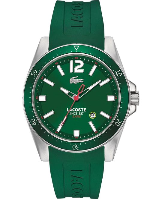 Lacoste Watch, Men's 44mm
