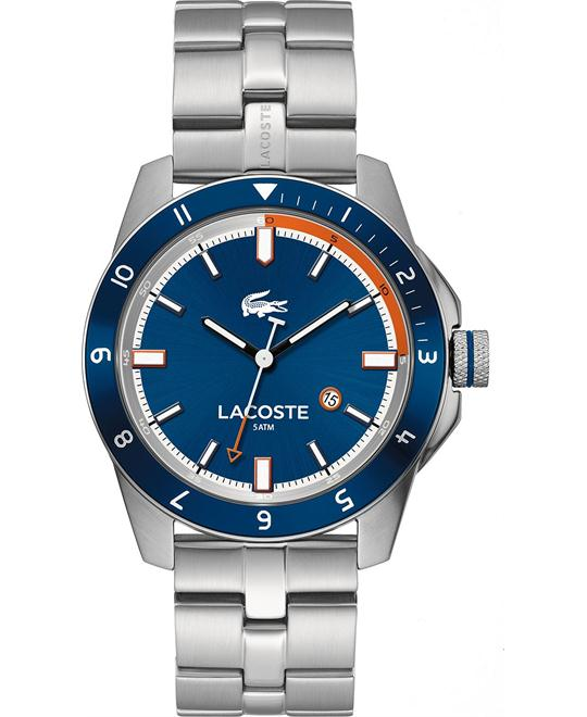 Lacoste Watch, Men's Durban 44mm