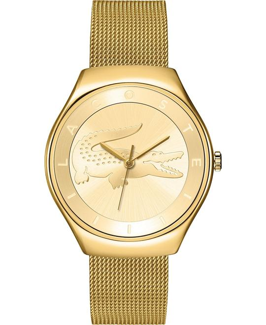 Lacoste Watch, Women's Valencia 38mm