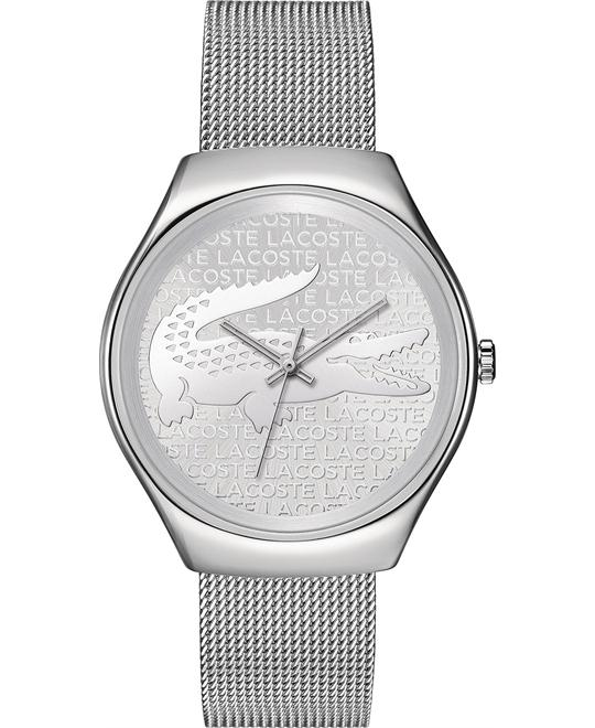 Lacoste Watch, Women's Valencia, 38mm