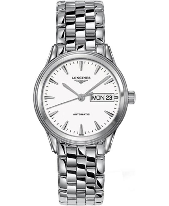 LONGINES Flagship L47994126 Automatic 35.4mm