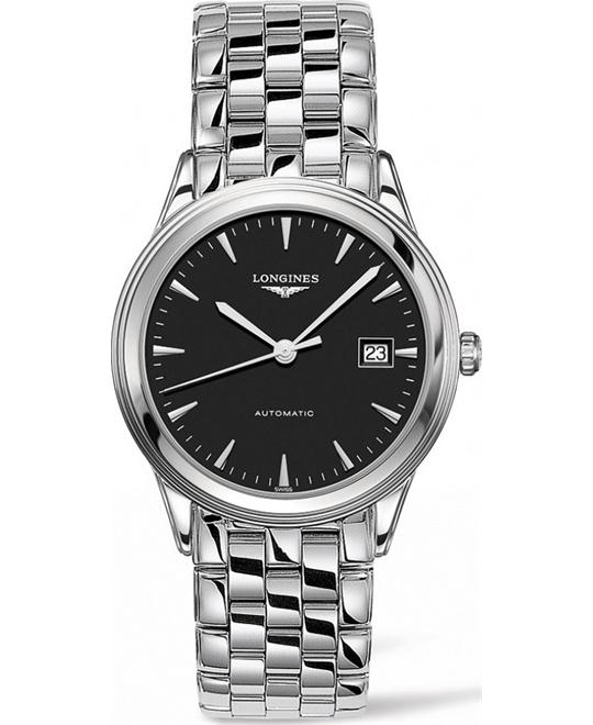 LONGINES Flagship L48744526 Automatic Watch 38mm