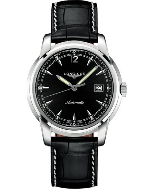đồng hồ Longines L2.766.4.59.3 The Saint-Imier 41mm
