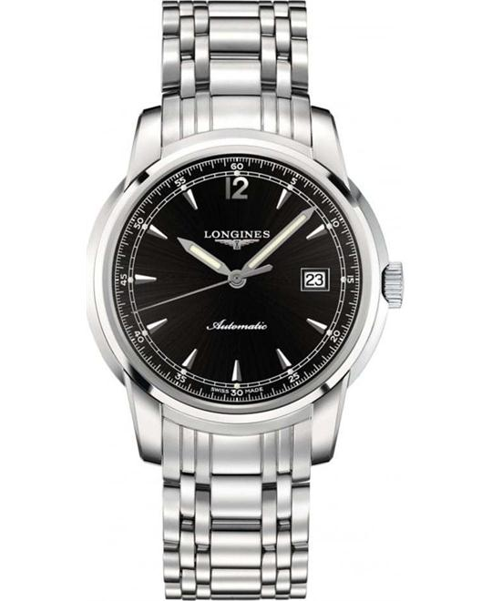 đồng hồ Longines L2.766.4.59.6 The Saint-Imier 41mm