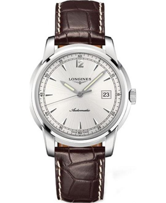 đồng hồ Longines L2.766.4.79.0 The Saint-Imier 41mm