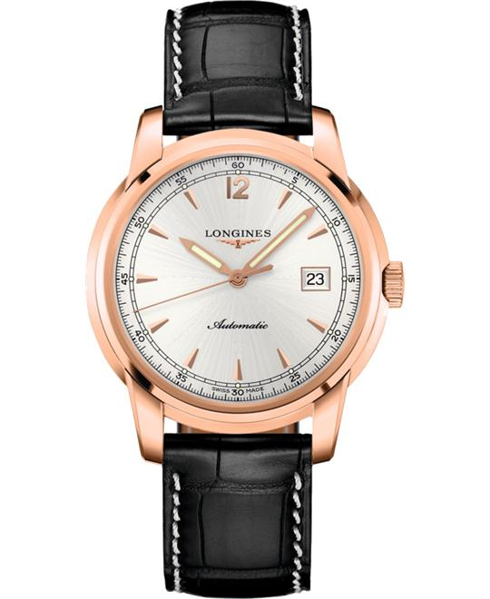 Longines L2.766.8.79.4 The Saint-Imier 41mm