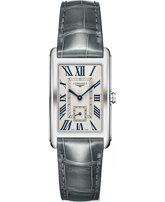 Longines L5.755.4.71.3 DolceVita 25.8x42.00mm