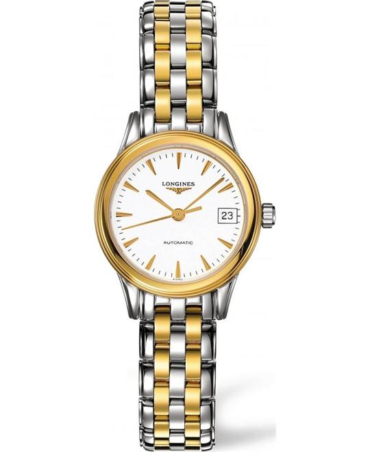 LONGINES La Grande L42743227 Flagship Watch 26mm
