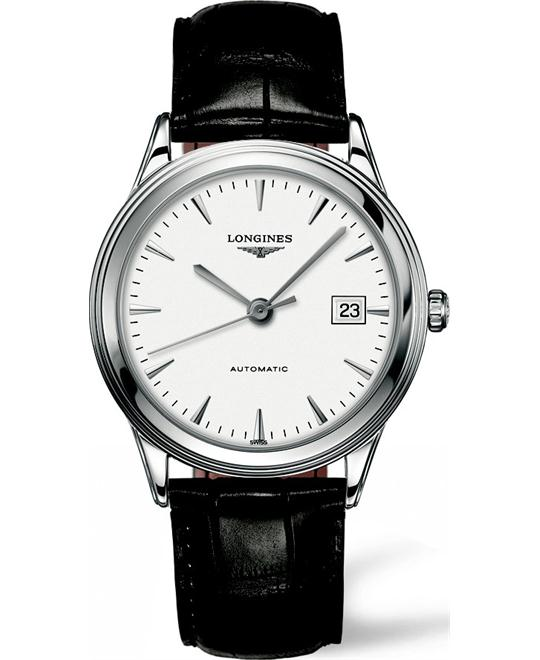 LONGINES Longines Flagship Automatic Mens Watch 38.5mm
