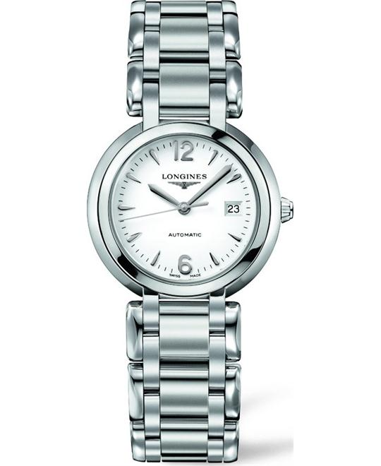 Longines Primaluna  L8.113.4.16.6 Automatic 30mm