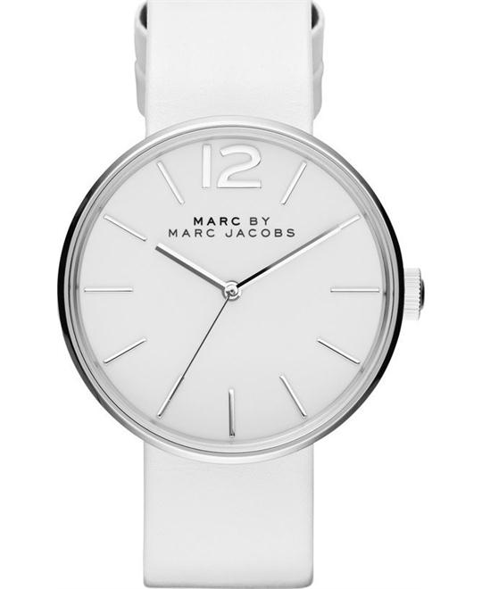 Marc by Marc Jacobs Peggy Women's Watch 36mm