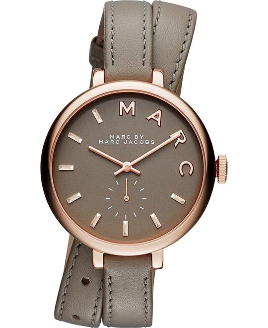 MARC BY MARC JACOBS Sally Ladies Watch 26mm
